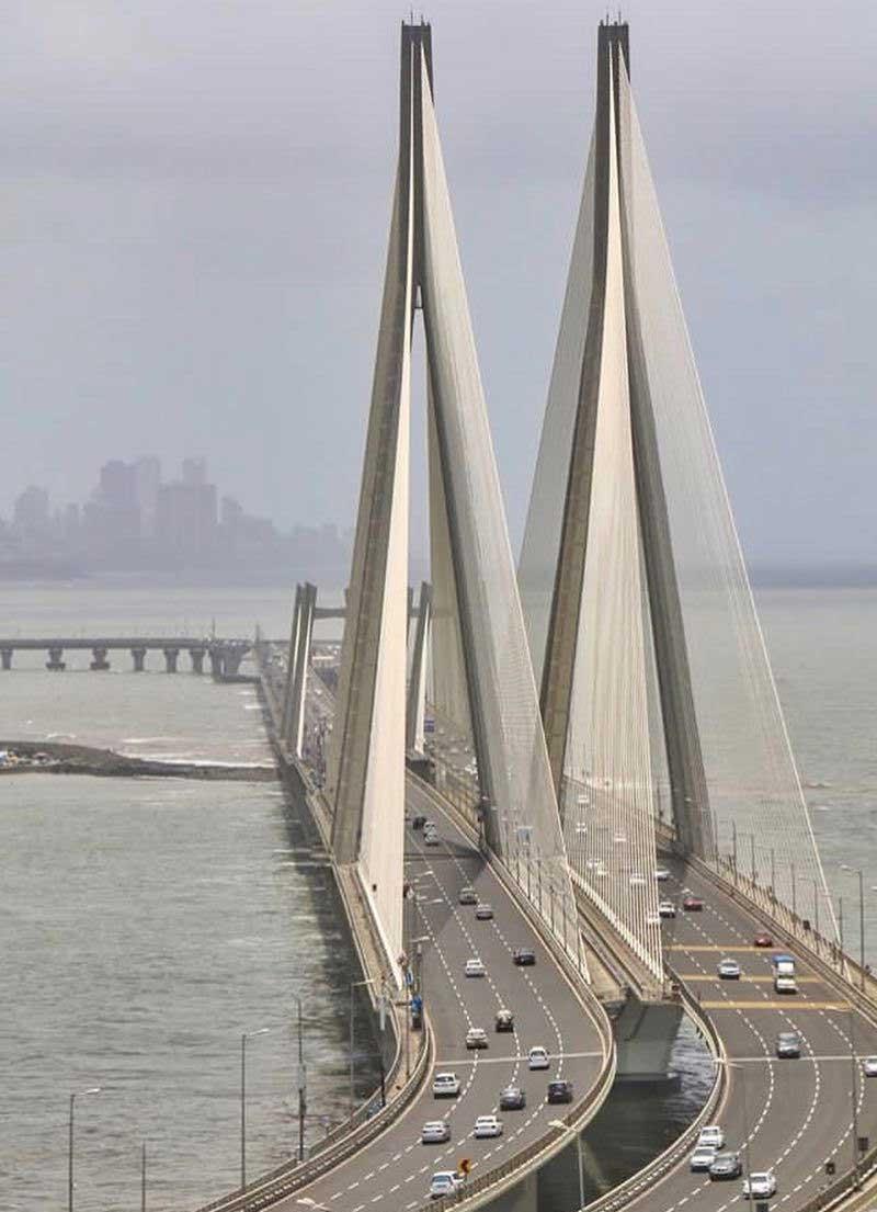 enviable-location-in-mahim-mumbai