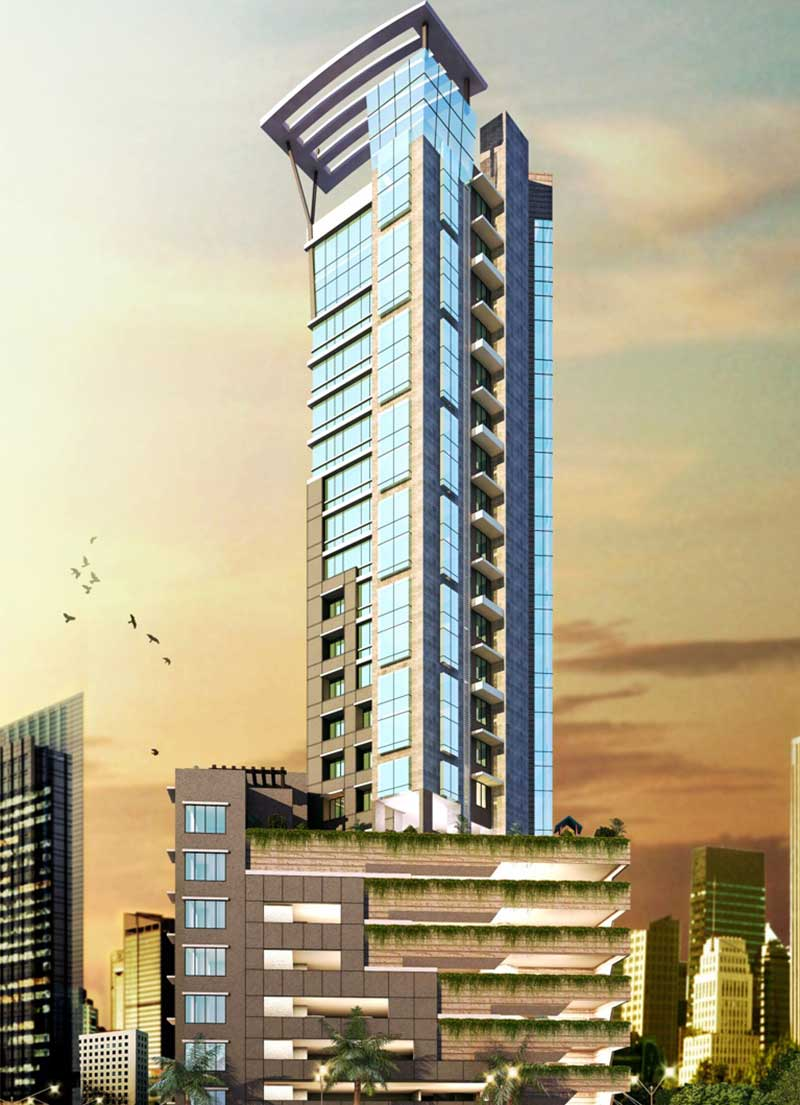 oceanic-luxurious-residences-in-mahim-mumbai-storey-marvel